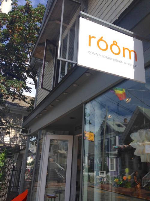 room-68-exterior-ptown