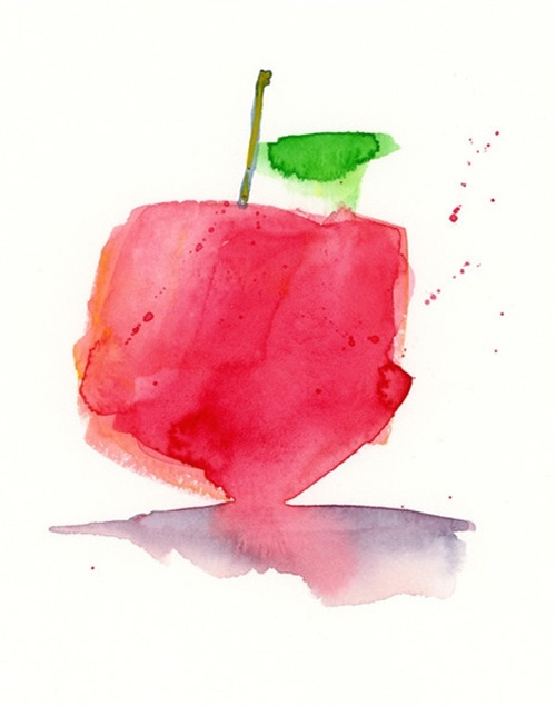 apple-art-lindsay-megahed-minted-2