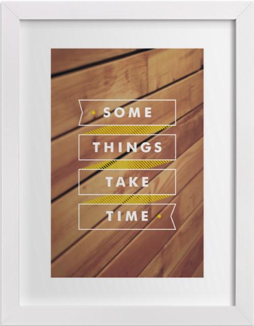 some-things-take-time-2