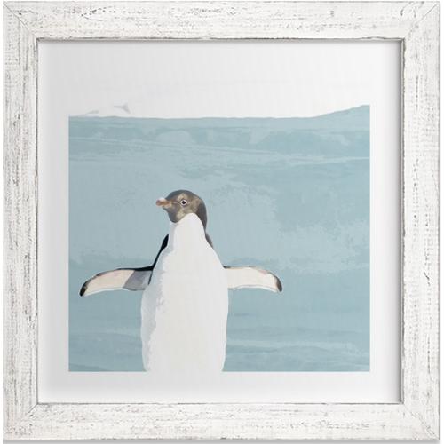 affordable-art-for-kids-minted-penguin