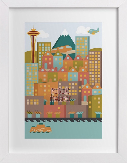 affordable-art-for-kids-minted-seattle
