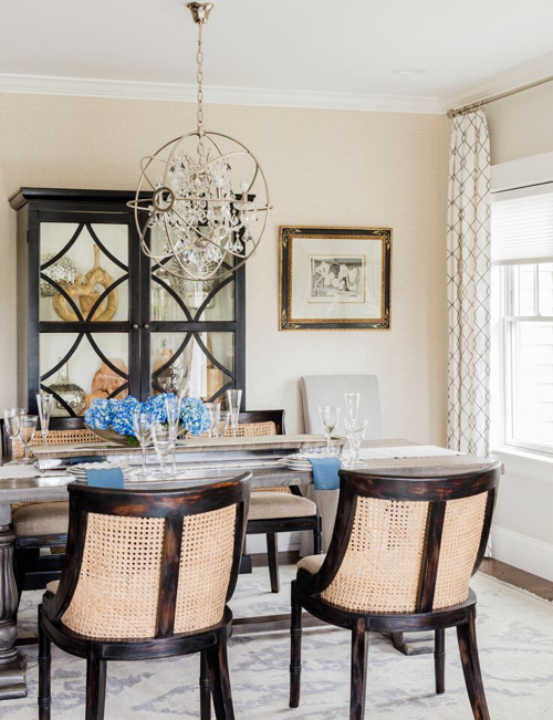 boston-design-home-2015-dining-room-v