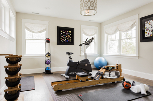 boston-design-home-2015-gym