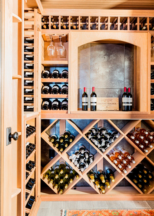 boston-design-home-2015-wine-cellar