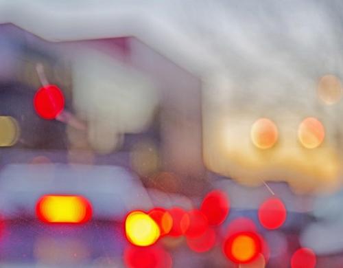 views-of-america-traffic-jam-minted