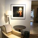 ARTmonday: Installation Photos of Webster & Company Artwork