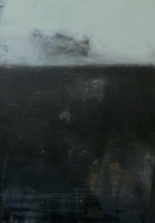 betty-carroll-fuller-grey-cloudsjpg