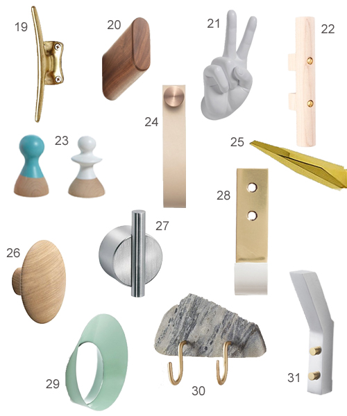 decorative-wall-hooks-3