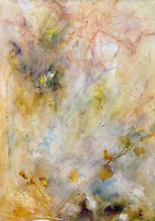Boston Artist Joanne Tarlin Imbroglio