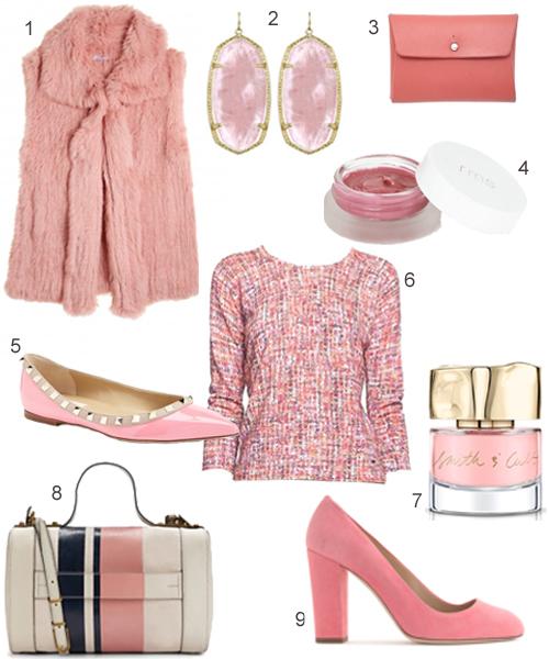 ladylike-pink-trend-2015-1