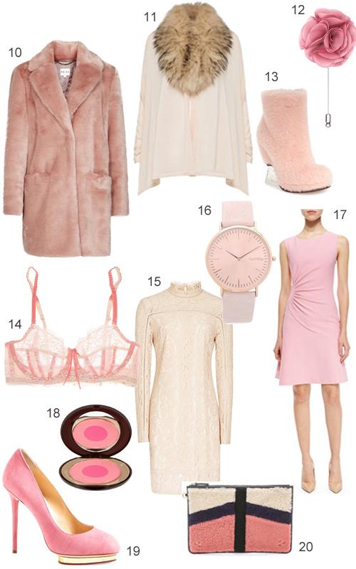 ladylike-pink-trend-2015-2