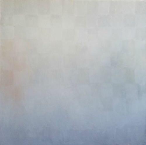 Boston Abstract Painter Maggi Brown