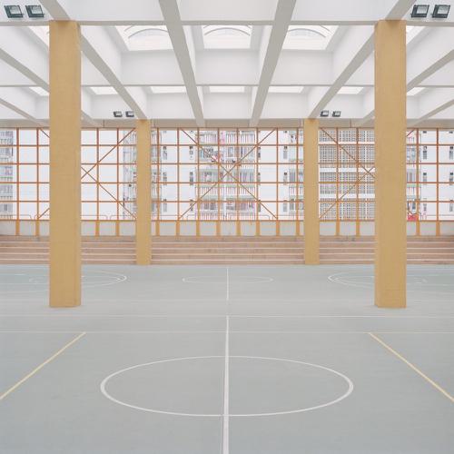 ward-roberts-court-16