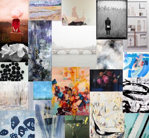 webster-art-collage-2