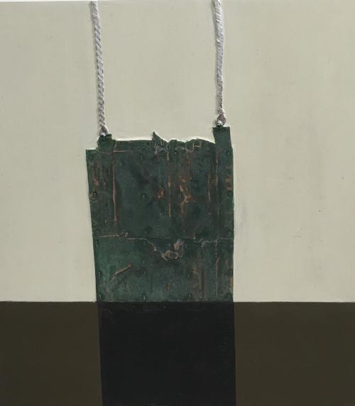 bromfield-gallery-saco-o-savalovski-2