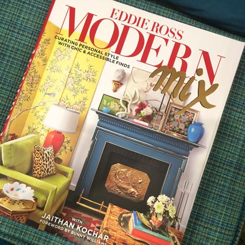 Best Design Books 2015 Eddie Ross Mix