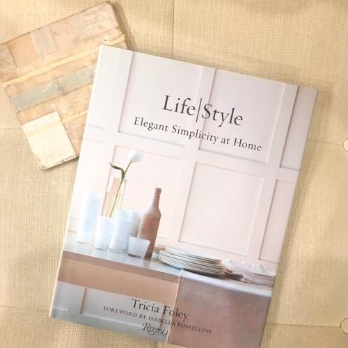 Best Design Books 2015 Tricia Foley