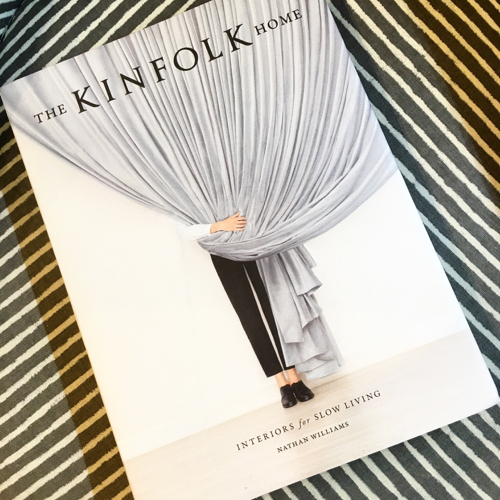 fine-print-kinfolk-home