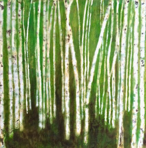 trees-patricia-busso-9