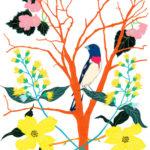 ARTmonday: Signs of Spring
