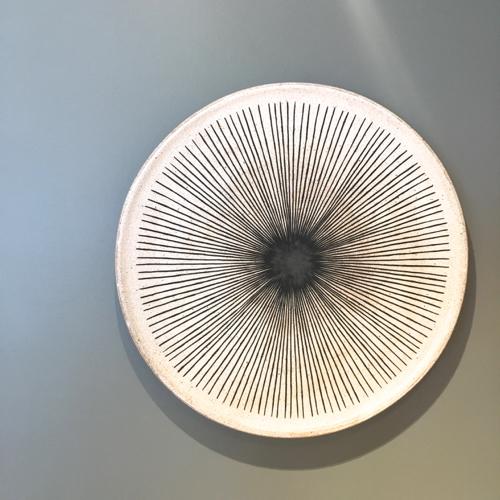 Stoneware By Michele Quan