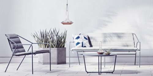Modern by Dwell Magazine Home Collaboration At Target