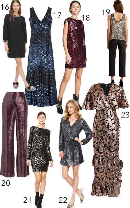 Holiday Dresses Cocktail Dresses Party Dresses