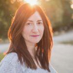 Marni Elyse Katz